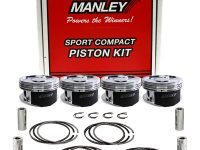 Garage Whifbitz are now a Manley Performance stockist!